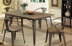 DINNING SETS ON SALE (AD 187)