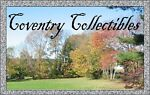 Coventry Collectibles