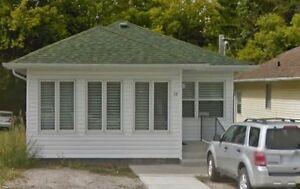 Architectural Drafting -- Cottage / House / Garage / Reno / Deck Cambridge Kitchener Area image 8