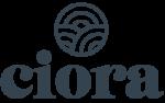 Ciora luxury sheepskin