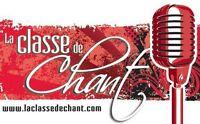 Cours de Chant Laval