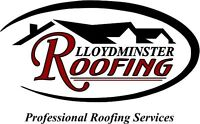 Experienced Roofers and Labourers
