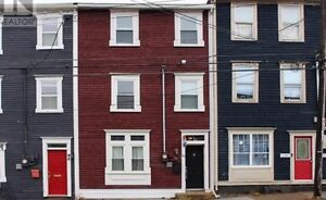 Beautiful 3 Bedroom Home in Prime Downtown Location