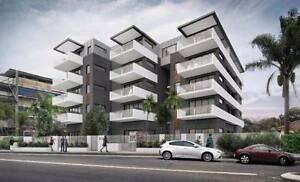 Westmead Off-The-Plan Apartment Westmead Parramatta Area Preview