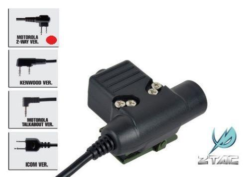 $_3?set_id\=2 fl6ac wire harness and mt21 boom mic for peltor comtac peltor  at fashall.co