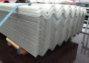 Garage Roof Sheets