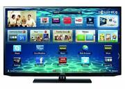 Full HD LED TVs Smart