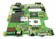 Compaq CQ50 Motherboard