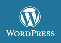 WordPress : Support & Conception Sites Web