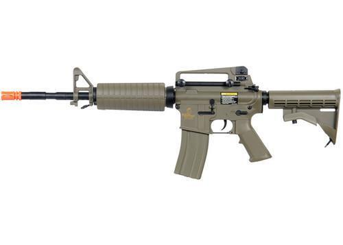 M16 Airsoft Gun Auto | eBay M16 Airsoft