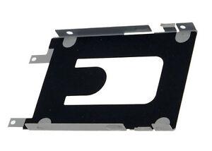 Original Acer Festplattenrahmen / HDD Bracket / Halterung Aspire V3-771G Serie