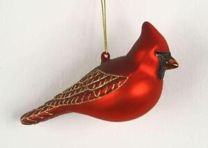 Cardinal Bird | eBay