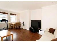 3 bedroom flat in Weymouth Mews, Fitzrovia, W1G