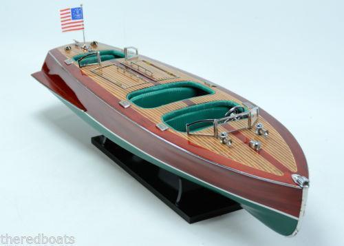 Classic Wooden Boats | eBay