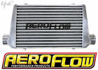 Aeroflow Auto Performance Turbo Turbo Intercoolers