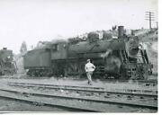 B&M Railroad