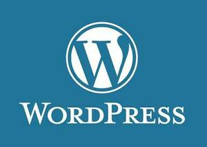 WordPress Experts | Basic website to online store Melbourne CBD Melbourne City Preview