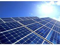 PV SOLAR SYSTEM SERVICE