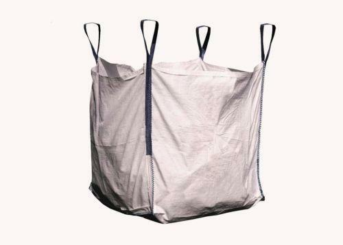 fc2180f1be Dumpy Bags  Other Building Materials