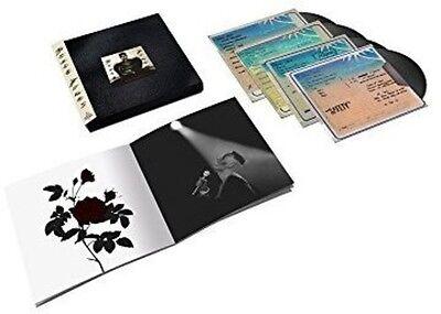 Grace Jones - Warm Leatherette: Deluxe Edition [New Vinyl] Deluxe Edition, UK -