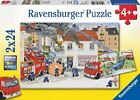 Cars & Vehicles Jigsaw Puzzles