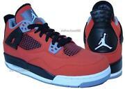 Kids Jordans