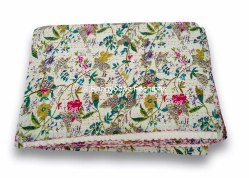 Handmade Twin Quilt   eBay : quilt handmade - Adamdwight.com