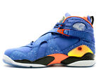 Doernbecher Freestyle Project Athletic Shoes for Men