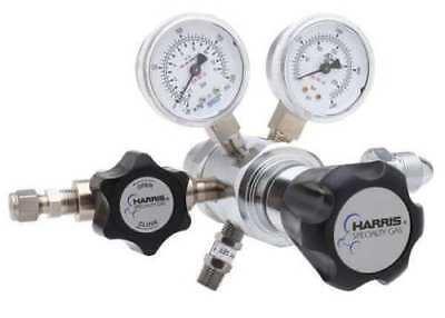 Spclty Gas Regcylinderoxygencga-540 Harris Kh1095