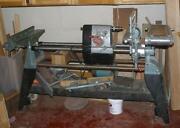 Belt Sander Parts