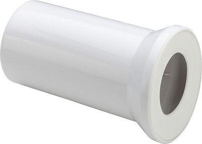 DT5039 EXTREME DEWALT® 2™HSS-G Metallbohrer DIN338 3.2x65x36mm für DT7926 2Stück