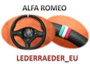 Alfa 147 Steering Wheel