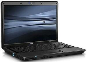 Laptop Processor Ebay