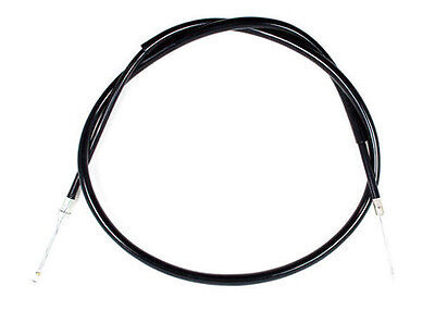 YAMAHA XS400, XS500, TS500 XS,TS 400, 500 ENGINE CLUTCH CONTROL CABLE 05-0027, Z
