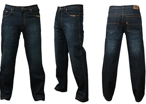 kevlar jeans ebay. Black Bedroom Furniture Sets. Home Design Ideas
