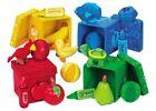 Lakeshore Electronic Learning Toys