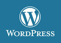Affordable WordPress web design. Call or text us! 780-246-5111