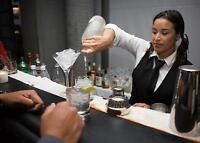 Catering/Bartending Staff Required for Event