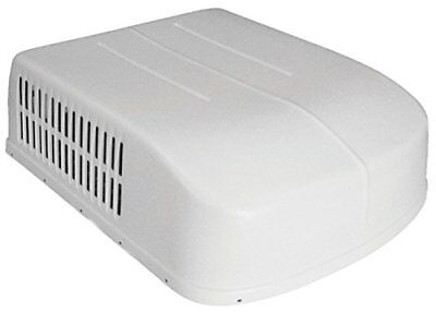 Photo ICON Brisk Air Dometic Duo Therm RV Air Conditioner Shroud (New Style)