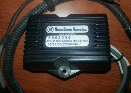 wiring diagram wiper o door 2008 s175 bobcat wiring bobcat cab business industrial on wiring diagram wiper o door 2008 s175 bobcat