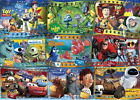 Ravensburger Toy Story Puzzles