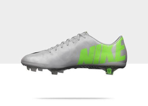d59384de2029 Nike Mercurial Vapor IX | eBay
