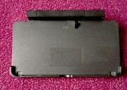 Nintendo 3DS Ladestation