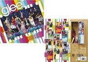 Glee Calendar