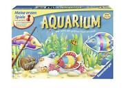 Ravensburger Aquarium