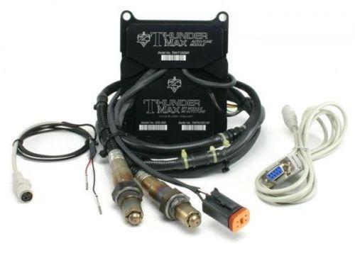 sportster ecm parts  u0026 accessories ebay harley relay wiring