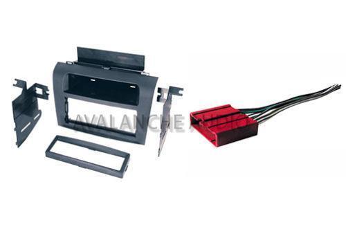 Wiring Harness Mazda 3 : Mazda wiring harness ebay