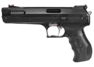 Beeman Sportsman Series Deluxe Air Pistol - Model