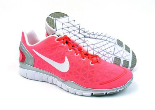 quality design 4ec21 d2058 low price nike free training fit 2 ebay 69f73 9f42e