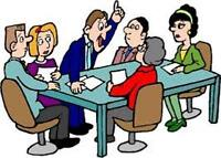 Chinese and South Asian Paid Focus Groups – cash incentive